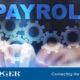 security payroll