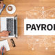 payroll fraud