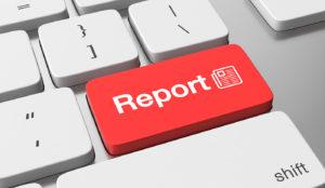 401k reporting