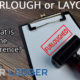 furlough layoff
